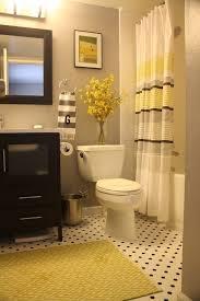 gelb und blau badezimmer dekor alle dekoration gray