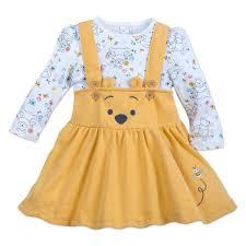 Marvel Comics Cuddly Bodysuit For Baby ShopDisney