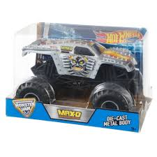 Hot Wheels Monster Jam Maximum Destruction Vehicle - Walmart.com Maximum Destruction Monster Truck Toy List Of 2017 Hot Wheels Jam Trucks Wiki Battle Playset Walmart Intended For 1 64 Max D Yellow 2016 New Look Red Includes Rc Remote Control Playtime Morphers Vehicle Jual Stock Baru Monster Jam Maxd Revell Maxd Model Kit Scratch Catchoftheday