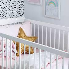 shop all baby nursery kmart
