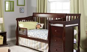 Sorelle Dresser Changing Table by Table Astounding Crib With Changing Table Dimensions Terrifying