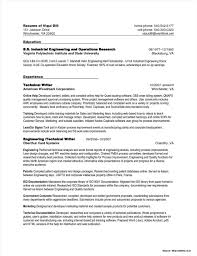 Professional Resume Services Rochester Ny - Page Not Found Project Manager Resume Sample And Writing Guide Services Portland Oregon Top 10 About Tim Executive Career Resume Service Professional By Writers Jw Executive Rumes Resumeting Service Preparation With Customer Skills 101 Jribescom Triedge Expert For Freshers Ideas Database Template Best Curriculum Vitae In Dubai