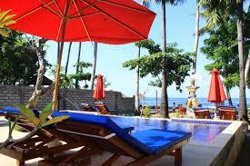 chambres d h es finist e bintang villa amed indonesia booking com