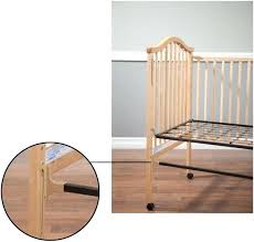 Bratt Decor Crib Assembly Instructions by Baby Crib Instructions U2013 Stolen Baby