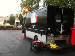 100 Food Trucks Tulsa Generator 30 Food Truck Instagram