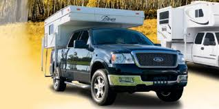 100 Ultralight Truck Campers For Sale In Arkansas