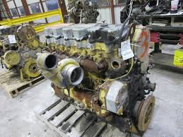 CAT 3406 (Stock #137986) | Engine Assys | TPI Services Rivercity Gas Cache River Chevrolet In Ullin Anna Il Cape Girardeau F100 To Crown Vic Frame Swap The Shakedown Youtube City Truck Parts Heavy Duty Used Diesel Engines Intertional Dt469 Stock 137603 Engine Assys Tpi Second Hand Cars Trucks Suvs For Sale Winnipeg Ford 2010 Hino 338 Flag Mack Rancho Auto Supplies 3450 Recycle Rd Meet Our Staff At Nissan Is Casino Open Today Water Environmental Aeromax L9000 137589 Hoods