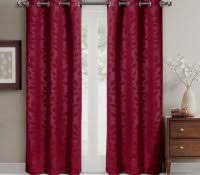 Kohls Grommet Blackout Curtains by Places To Buy Curtains Near Me Walmart Sheer Discount Window