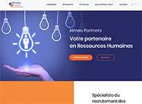 six pixels agence web toulon création de site