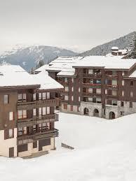 les chalets de valmorel ski apartments valmorel accommodation