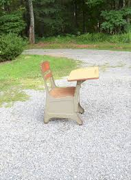 Vintage Metal Crusader School Desk And Chair Gray Small Child Size 1st  Grade Home School Craft Table Industrial Old School Panchosporch Clearance Homebase Outdoor Rh Fniture For Sale Patio Prices Brands Review Sturdy Metal Wooden Back Industrial Ding Armchair Shakunt Vintage Crusader School Desk And Chair Gray Small Child Size 1st Grade Home Craft Table Old Panosporch Chairs At Lowescom 12 Best Haing Egg To Buy In 2019 Indoor A Guide Buying Hardscaping 101 How Care Wood Gardenista Ruced 25 Beautiful Old Heavy Metal Park Bench Ends Olive Branch Ppu Folding Bag Cushioned Porch Glidersold Glidersvintage