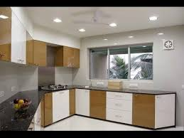 Kitchens In India Change Shape And Size Depending On The City Of Family So Building Our Research Weve Included Several Thoughtful