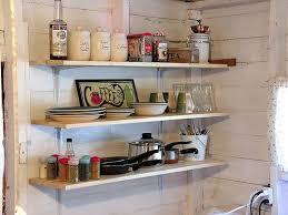 kleine küche einrichten praktische tipps für deine küche