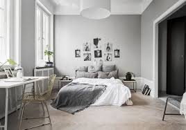 Cozy Grey Bedroom Ideas With The Right Furniture