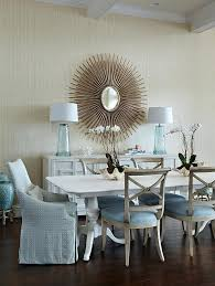 Beach Living Room Furniture Sets Coastal Dining This Chic Features Hickory