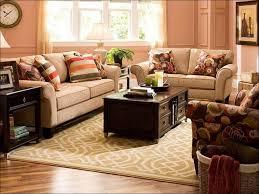 Living Room Magnificent Living Room Furniture Sets Reclining