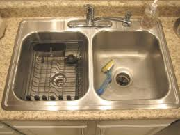 Best Quality Kitchen Sink Material by House Tweaking