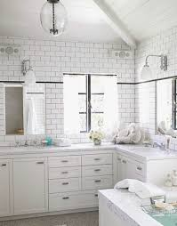 Grey Tiles With Grey Grout by Opinions Wanted Re Subway Tiles And Grout Color U2014 Thenest