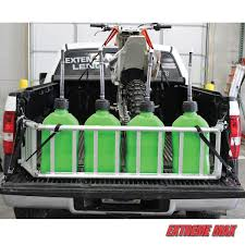 Extreme Max 5500.4076 RampXtender Motorcycle Ramp & Tailgate ... Loading Ramps For Box Trucks Best Truck Resource Guangzhou Hanmoke Unloading Container Load Ramp With Cheap Recovery Find Deals On Line Hd Motorcycle Atv Amazoncom Alinum Trailer Car Truck 1 Pair 2 Pickup 1500 Lbs Capacity Trifold Bolton Semitrailer Storage Brackets Discount 10 5000 Lb With Hook Five Star Bifold 1500lb Better Built Extended