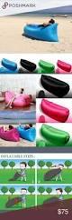 Beddinge Sofa Bed Slipcover Knisa Light Gray by Best 25 Futon Online Ideas Only On Pinterest Pallet Futon