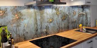 glas rückwände für ihre küche glaserei wenzel münchen