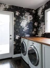 schlafzimmer tapeten ideen 2016 wäschekammer zimmer wäsche