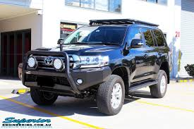 Toyota 200 Series Landcruiser Wagon Black #88219 | Superior Customer ... Complete 7 Rear Drop Kit With Cnotch Crown Suspension Lowering 2008 Chevy Silverado Lowered Truck For Sale Youtube 072014 Toyota Tundra 46 Deluxe 42018 1500 4wd All Cabs 35 Or Premium My 1983 C10s Brand New Look The C10 With Mcgaughys Drop Kit X Runners Tacoma World Belltech 7387 705 705sp 705nd Pro Performance This Is What A Lowering Looks And Rides Like Swag Jeep Wrangler Alinum Down Tailgate Cversion Burly Slammer Lift Kits