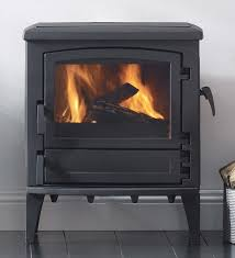 8 best Saey Stoves images on Pinterest