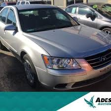 ADESA Winnipeg - Customer Reviews Celebrating Milestone Anniversaries With Adesa Fargo And Auction Transporter Manheim Copart Mecum Iaa Reporide Twitter Ad Adesa Public Auctions Exp Apr2 2016 2 Youtube Buying Bidding Auto Cars Dealer Gsa Trucks Car Buy Experience Richmond Bc Refocus On Physical Auctions In Chicago 1fdke30l5vha18505 1997 Ford Box Truck Null Price Poctracom Hoffman Estates Auto Auction Facility Celebrates Opening La Los Angeles Walkaround Preview Testdrive Montreal