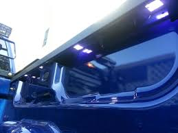 LED Under Rail Bed Lighting - 2014-2018 Silverado & Sierra Mods - GM ... 48 Led White 8 Module Exterior Truck Bed Lights Genssi Battery Powered Blight Are Bed Lighting For Those Who Work From Dawn To Dusk Anzo 531049 2014 F150 Raptor Ingrated Lighting Kit F150ledscom Amazoncom Mictuning 2pcs 60 Cargo Light Strip 2 X Smart Rgb W Soundactivated Function My Exterior Cversion Thread Honda Ridgeline Owners 8pc Kits Find The Best Price At Ledglow Mattgecko Hood Light Kits Toyota Tundra Forum With Strips Diy Howto Youtube