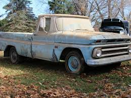 Ayers Auction & Realty - 1966 CHEVY PICKUP - LAWN MOWER - PORT. BLDG ... Industrial Auctions Liquidation G2000 Online Only Farm Equipment Auction Prime Time Business Auto Rv Estate 1994 Gmc Top Kick Municipal Dump Truck For Sale Online Only Absolute Auction 1985 Brigadier Youtube Heavy Duty Salvage Stb Liveonline Quarterly Spring Buddy Barton Auctioneer Heavytruck Fort Wayne In Turners Archive Page 2 Of 8 Adam Marshall Auctioneers Asphalt Sealing Key