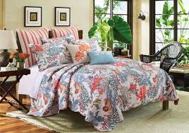 Greenland Home Bedding by Bedding Sets Greenland Home Fashions
