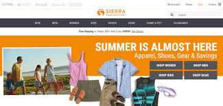 Updated November 2019] Sierra Trading Post Coupon Codes- Get ... Discount Code For Jordan 6 Sport Blau Jimmy Jazz 04362 8b71d Uk True Flight Mid Top 08687 18c1d Impact Tr Jimmy Jazz Coupon Codes Online Deals 70 Off At Weartesters Infrared 23 43d68 Fca Get Mobile Phones Coupon Code Promo Voucher Cvs Photo Cards Reboot It Christmas 55 Best Price Air 1 Retro High Og Aaf30 2755d Usa Cigarettes Mattelystorecom Coupons