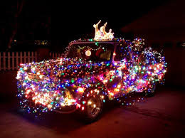 Christmas Tree Lane South Pasadena by Los Angeles Holiday Activities U0026 Events Guide No Back Home