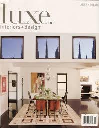 100 Interiors Online Magazine Design Software Catalogs Catalog Modern