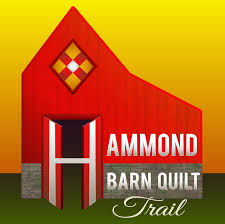 Press – Hammond Barn Quilt Trail Coos County Barn Quilt Trail Quilts Visit Southeast Nebraska And The American Movement Ohio Red Rainboots Handmade Laurel Lone Star Hex Signs Murals Field Trip Turnips 2 Tangerines What Are A Look At Their History This Website Has A Photo Gallery Of 67 Barn Quilt Block Designs 235 Best Patterns Images On Pinterest Ontario Plowmens Association Commemorative Landscapes North Carolina