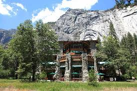 Ahwahnee Dining Room Tripadvisor by The Ahwahnee Dining Room Picture Of The Majestic Yosemite Hotel