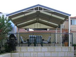 Good Patio Roof Plans And 48 Gable Patio Cover Plans – 2ftmt