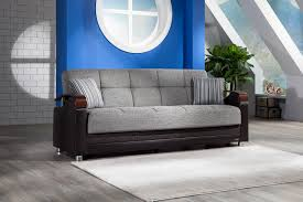 Istikbal Sofa Bed Assembly by Luna Fulya Gray Convertible Sofa Bed By Sunset