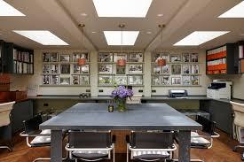 100 Studio 6 London Notting Hill Charlotte Crosland Interiors