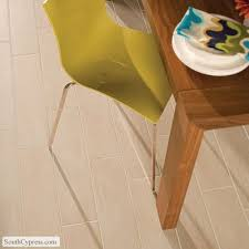 South Cypress Wood Tile by 118 Best Wood Tile Tile That Looks Like Wood Ideas Images On
