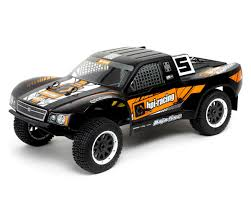 Baja 5SC 1/5 Scale RTR Short Course Truck By HPI Review - Remote ... Hpis New Jumpshot Mt Monster Truck Rc Geeks Blog Automodel Hpi Savage Flux 24ghz Hpi Racing Savage Xs Flux Vaughn Gittin Jr Rtr Micro Epic 3s Brushless Rear Steer Wheely King 4x4 Driver Editors Build 3 Different Mini Trophy Trucks 110th 2wd Big Squid Car And News Flux Vgjr 112 Rcdrift 107014 46 Buggy 24ghz Amazon Canada Savage Ford Svt Raptor Baja X5r Led Light Bar Ver21 Led Light Bars Cars Large 112601 Xl K59 Nitro 5sc 15 Scale Short Course By Review Remote