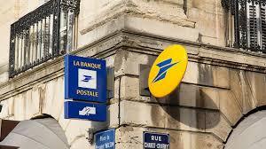 si e la banque postale la banque postale quels produits d épargne et de placement choisir