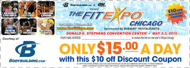 Bodybuilding Com Coupons / Kelly Moore Coupon Code 2018 Bodybuildingcom Coupons 2018 10 Off Coupon August Perfume Coupons Crossfit Chalk Weve Made A Promo Code For Anyone Hooked Creations Deal Up To 15 Coupon Code Promo Amazoncom Bodybuilding Appstore Android Com Facebook August 122 Black Angus Fresno Ca Codes 2012 How To Use Online Save On Your Order Bodybuildingcom And Chemyocom Chemyo Llc 20 Sale Our Ostarine