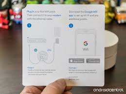 Google Wifi Review: A Perfect Mesh Router For Most People ... Preorder The Google Pixel 2 And Get A Free Home Mini Skype Voip Lab Gotchafree Integration Guide For What You Need To Know About New Hangouts Ooma Hd2 Voip Handset Downloads Contact Lists Photos From Android News Voice Is Gaing Calling Obihai Obi1062pa Ip Phone Device Sip How Make Calls With Shutdown 3rd Party Interface Youtube Obihai 200 My Free Landline Phone 2015 Review Taxaki Driver Apps On Play