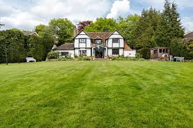 100 Oxted Houses For Sale 5 Bedroom Detached House For Sale In