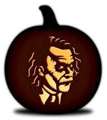 Harley Quinn Pumpkin Template by Heart Pumpkin Carving Designs Stencils Joker Pumpkin Stencil