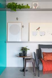 100 Apartment In Sao Paulo A Modern In So For Two Brothers Looking To