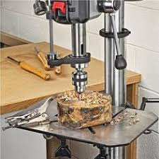 we review and compare the top drill presses to find the best drill