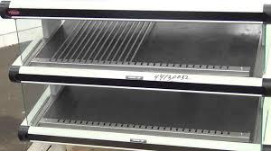 Hatco Heat Lamps Grah 48 by Hatco Glo Ray Food Warmer Probrains Org